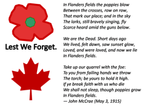 450px-lest_we_forget