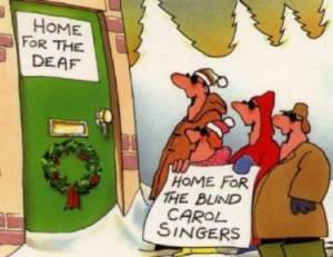 christmas-holidays-comedy-pic-carol-singers