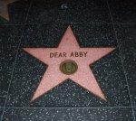 dear_abby_walk_of_fame_4-20-06