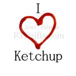 i_heart_ketchup20