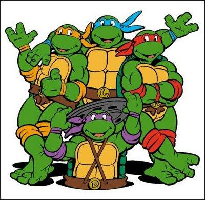 [Obrazek: turtles1.jpg]