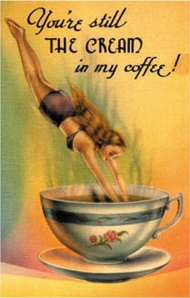 creaminmycoffee