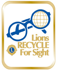 recycle_4_sight