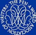 bluepen-logo