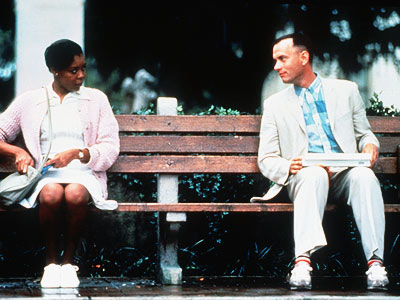 http://gooddeedaday.files.wordpress.com/2009/02/forrest_gump.jpg
