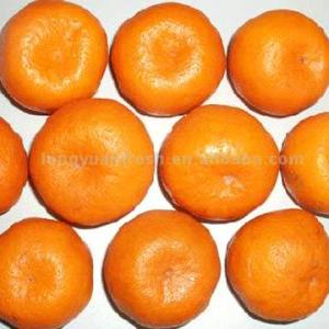 Orange you glad you read this?