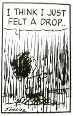 RainPeanuts