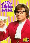 austin-powers-cocktail-glass-490007