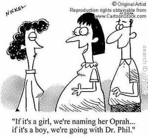OprahName