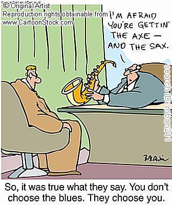saxCartoon
