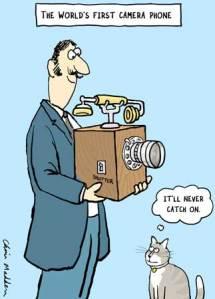 camera-phone-first