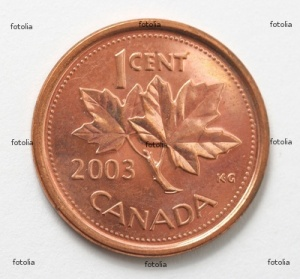 Makes cents.