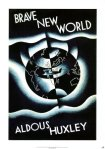 brave-new-world-by-aldous-huxley-poster-c12329989