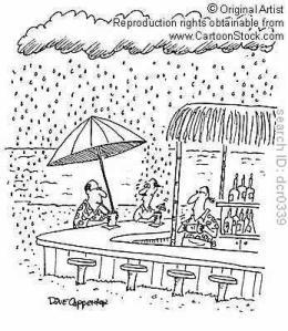 drinkumbrella