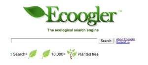 ecoogler-image