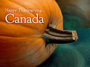 happy-thanksgiving-canada