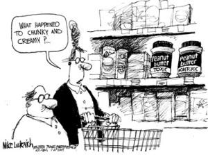 peanut_butter_cartoon