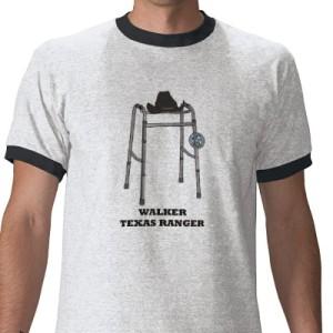 walker_ranger_cartoon_tshirt-_400