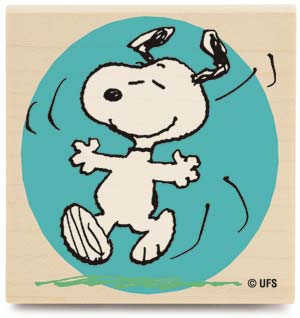 Snoopy Dancing Very Funny Pictures
