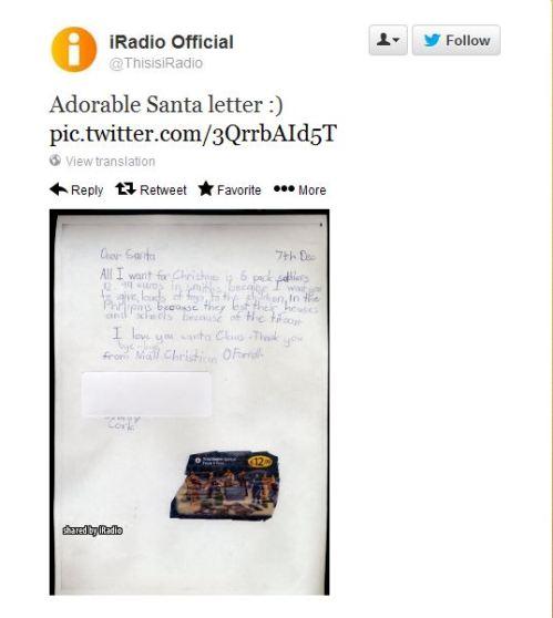 iRadio1