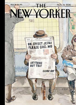 coverstory-blitt-newspaper-revised-875x1200-1478270888